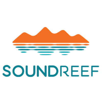 SOUNDREEF