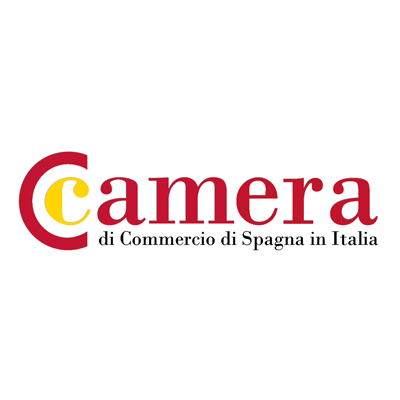 Camera di Commercio di Spagna in Italia