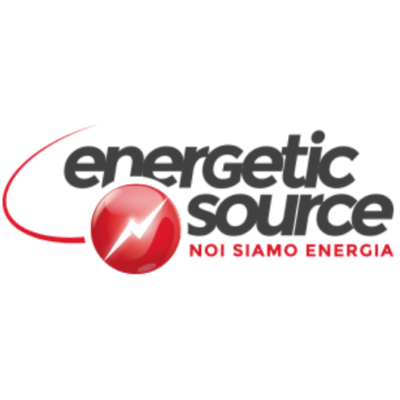 Energetic Source