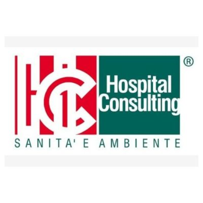 Hospital Consulting