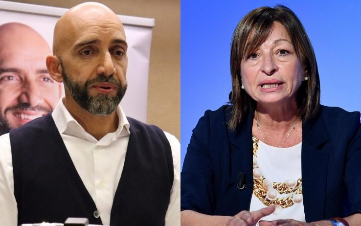 M5S and PD face the test of Umbria elections
